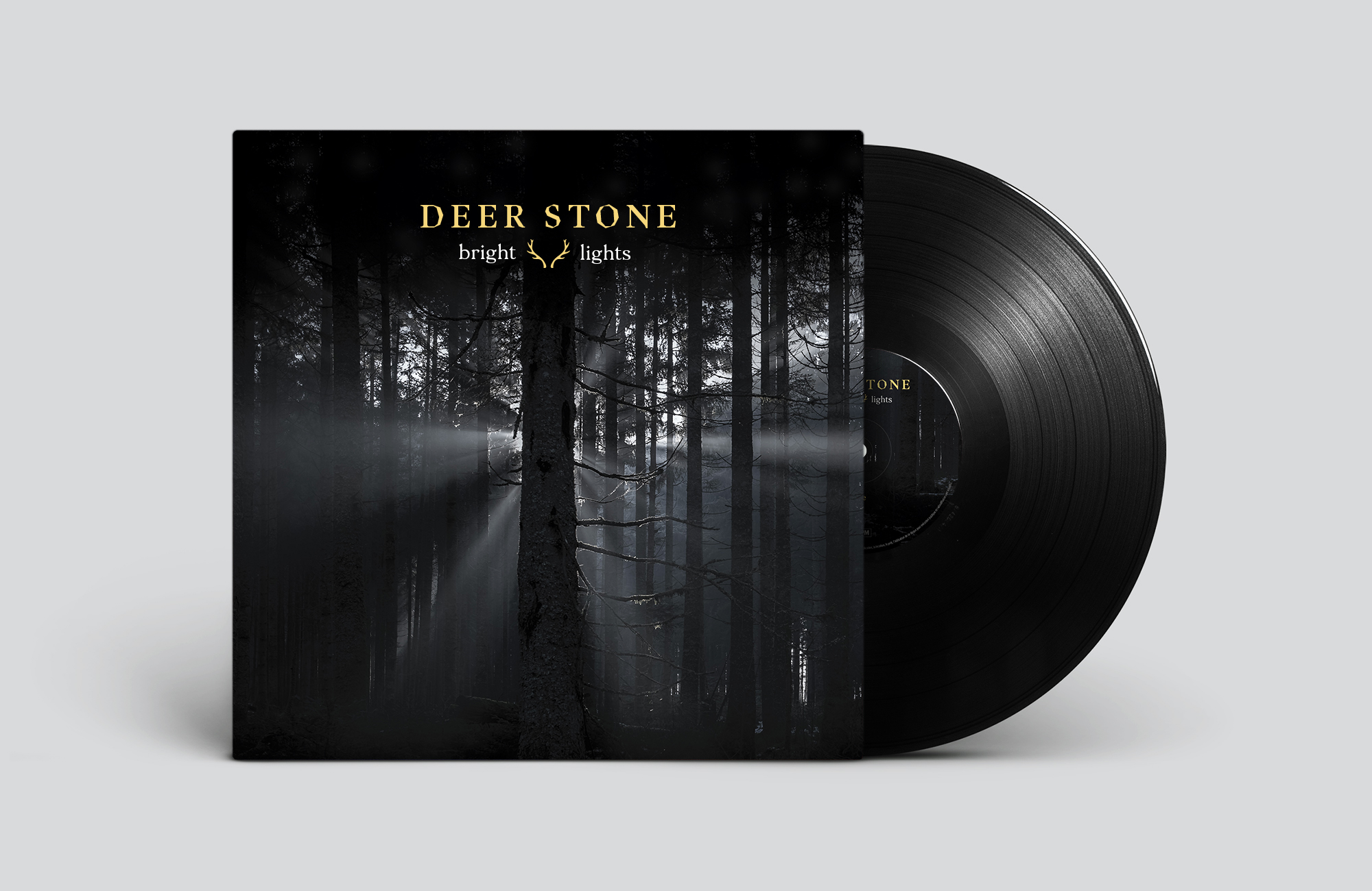 goldpaper-pauline-maury-deer-stone-design
