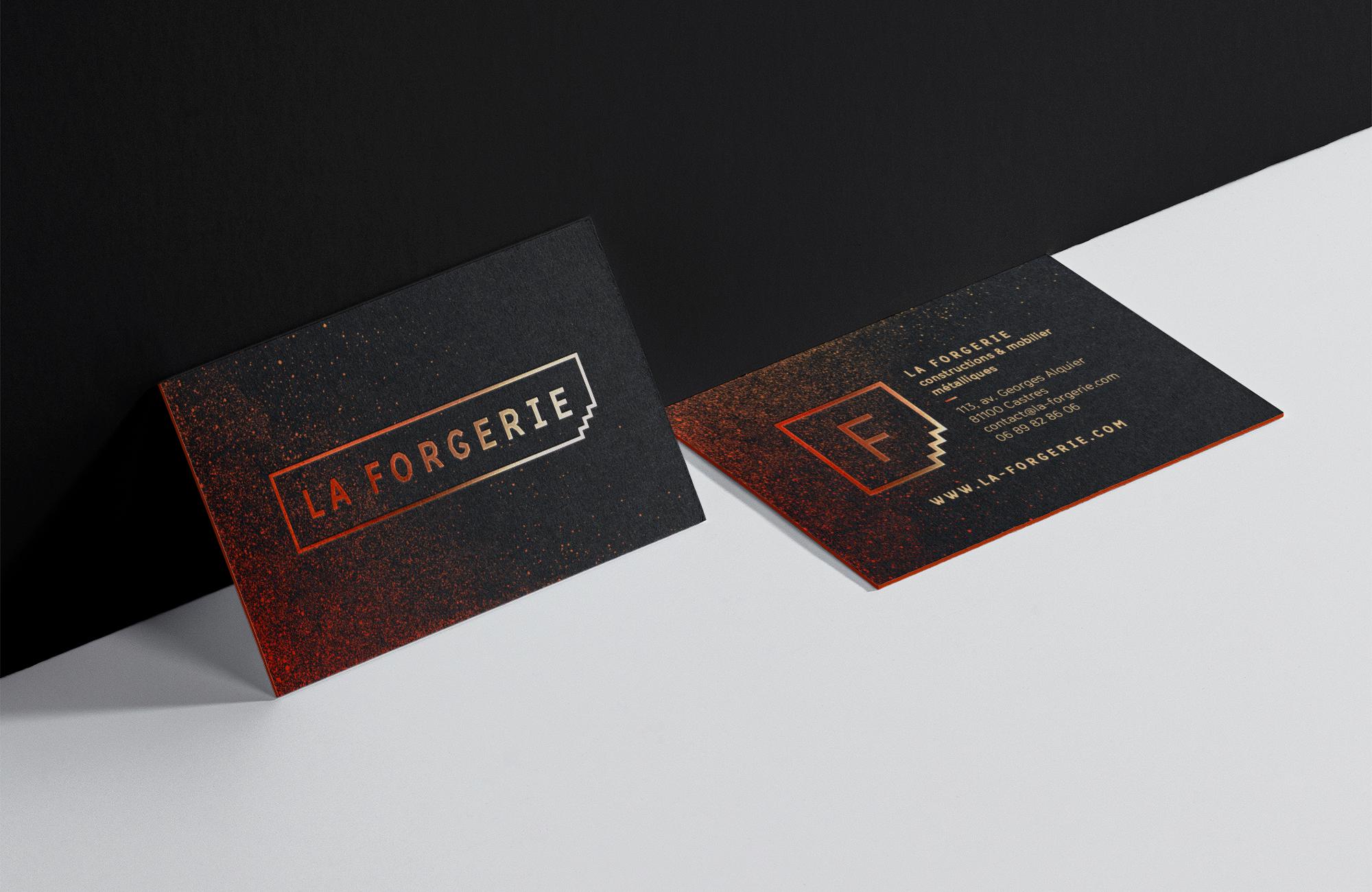 goldpaper-pauline-maury-la-forgerie-identite
