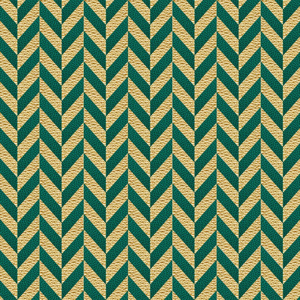 goldpaper-pauline-maury-camille-guiraud-identite