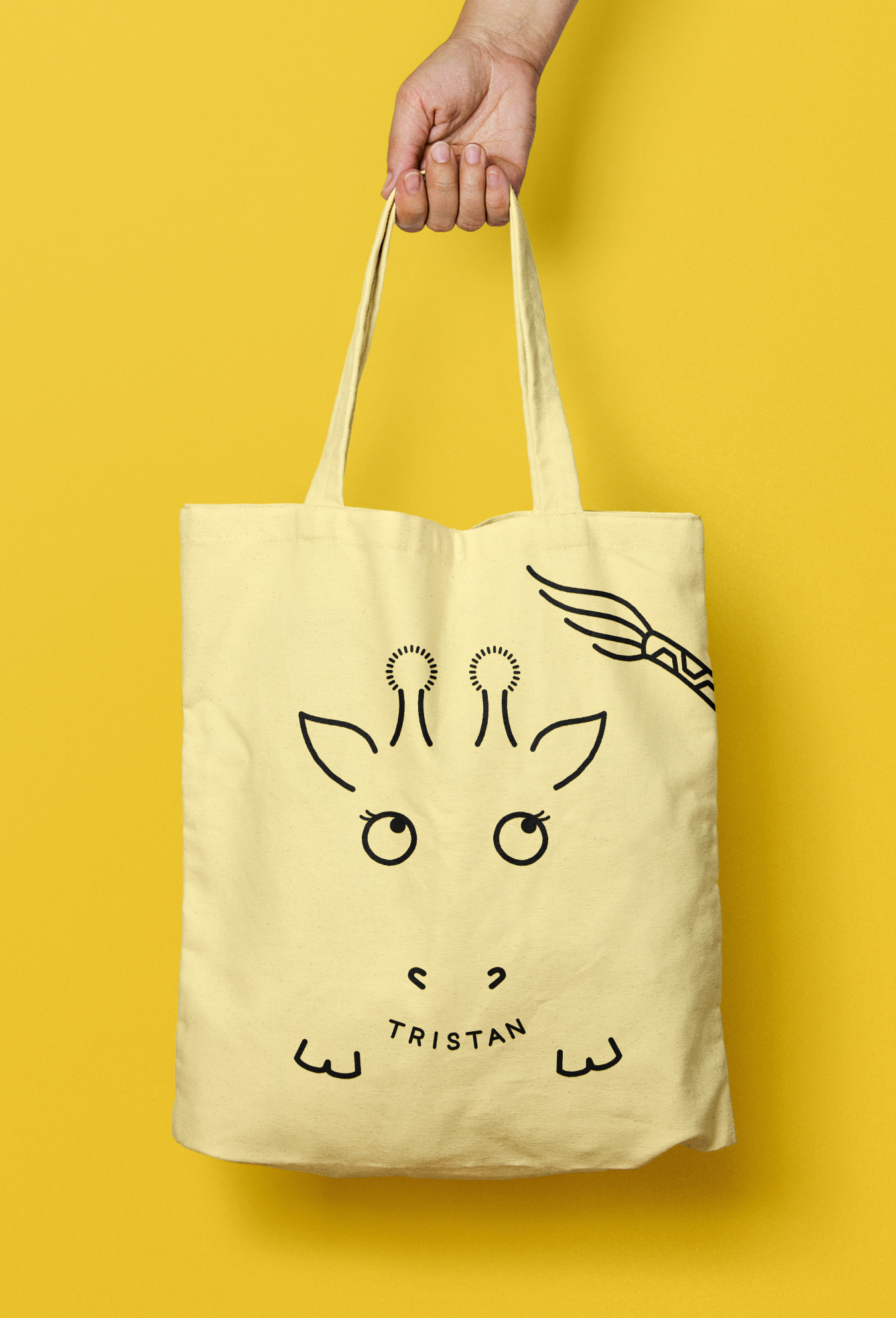 goldpaper-pauline-maury-zoo-new-totebags-design-graphique